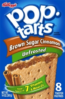 File:Unfrosted Brown Sugar Cinnamon.jpg