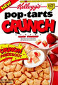 Strawberry Pop Tarts Crunch.jpg