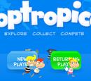 Poptropican