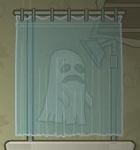 GhostSheet1