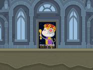 Mordred'sEmpire