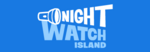 Nightwatchislandlogo