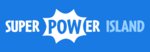 Super power island