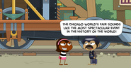 PoptropicaToursMTPreview2
