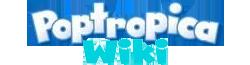 PoptropicaWiki2011