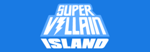 SuperVillain-logo.png