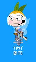 TinyBite