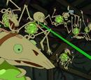 Glutowe Szkielety