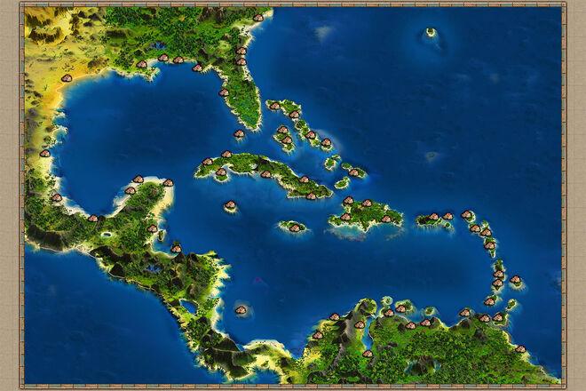 Worldmap-1200px