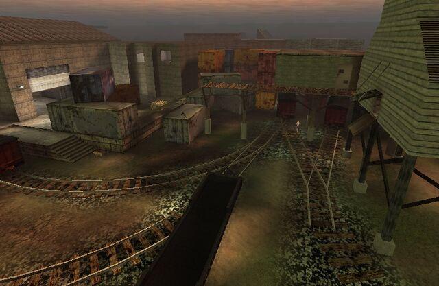 File:Trainyard.jpg