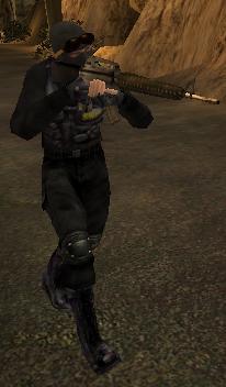File:SWAT.jpg