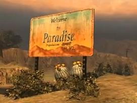 File:Paradise sign.jpg