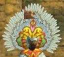 King Konnu