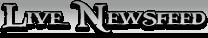 Live-Newsfeed-header