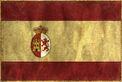 DfdFaction Spain 1229696085 6542