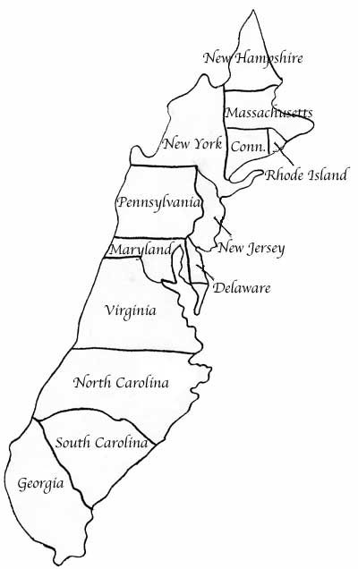 13 colonies coloring pages - category the 13 colonies united provinces wiki fandom