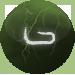 Stickfast-hex