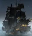Ship.png
