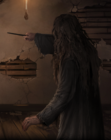 Sirius Black | Pottermore Wiki | Fandom powered by Wikia