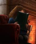 Hermione b3c11m1