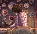 Umbridge.png