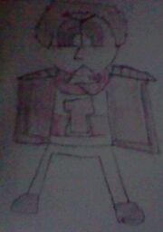 Super Tony