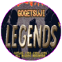 Legends button r