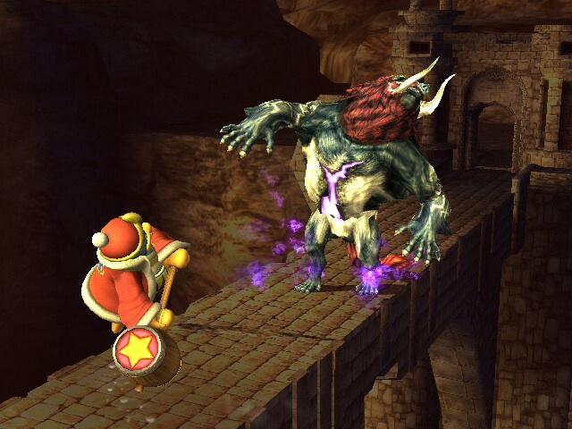 File:Beast Ganon.jpg