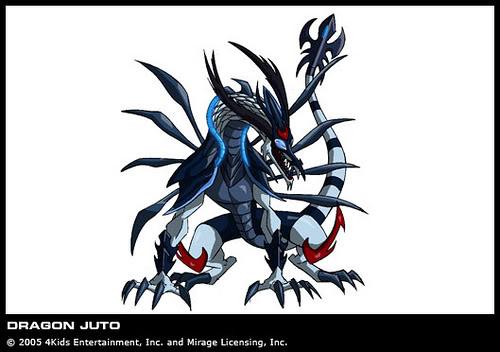 File:Dragon Juto.jpg