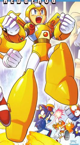 File:Super-mega-man 1.png