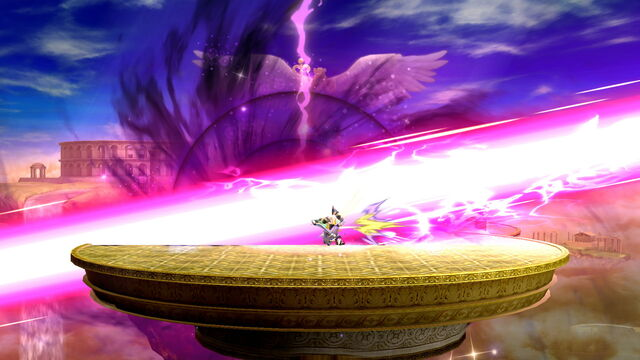 File:Black Hole Laser SSB4.jpeg