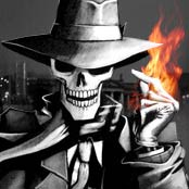 File:Skulduggery Pleasant Flame.jpg