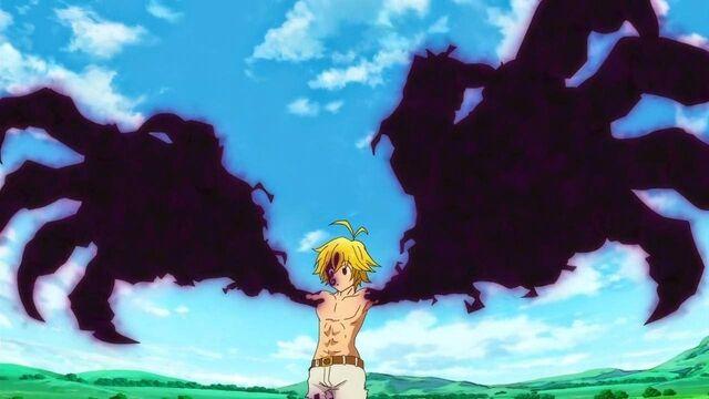 File:Demon mode.jpg