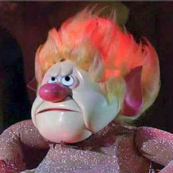 File:250px-Heatmiser74year.png