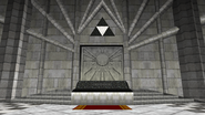 Door of Time (Ocarina of Time)
