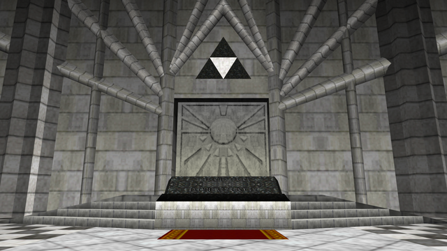 File:Door of Time (Ocarina of Time).png