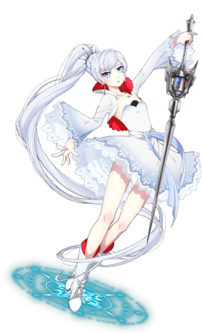 File:RWBY Weiss Schnee.png