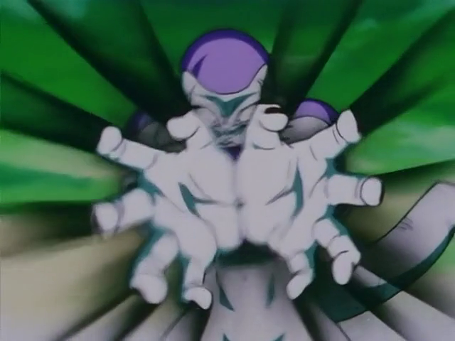 File:Freeza Using Kiai.png