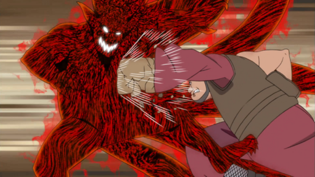 File:Kitsuchi Punch.png