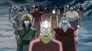 All Avatars