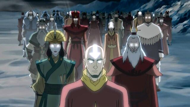 File:All Avatars.jpg