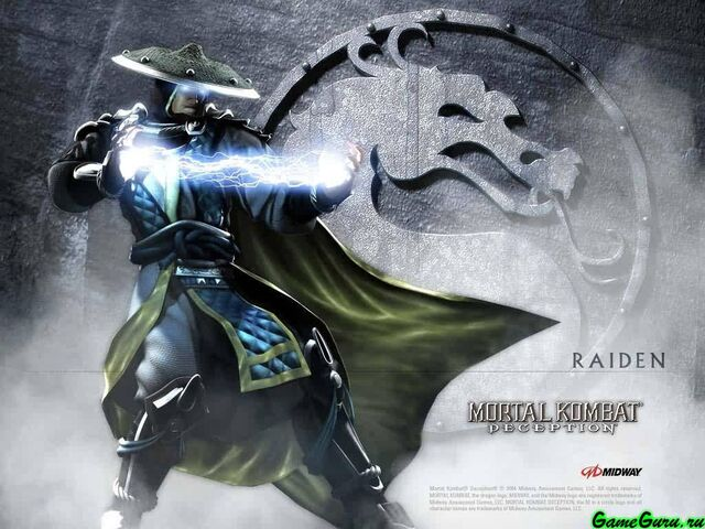 File:Render raiden.jpg