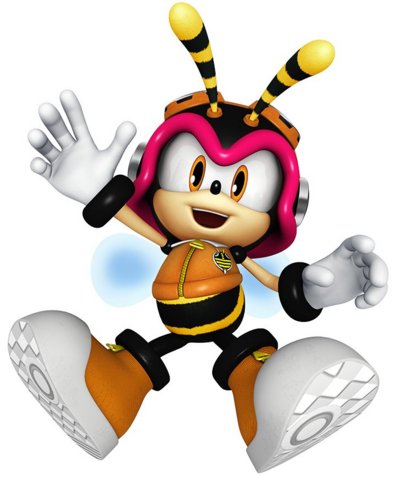 File:Charmy(Modern) (2).png