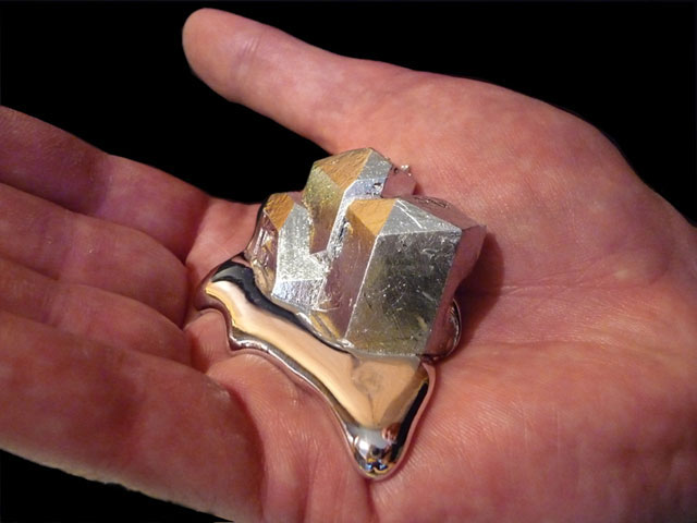 File:Cool-science-melting-gallium-metal.jpg