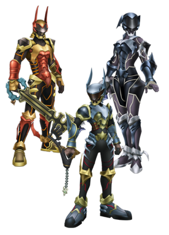 File:Keyblade Armor.png