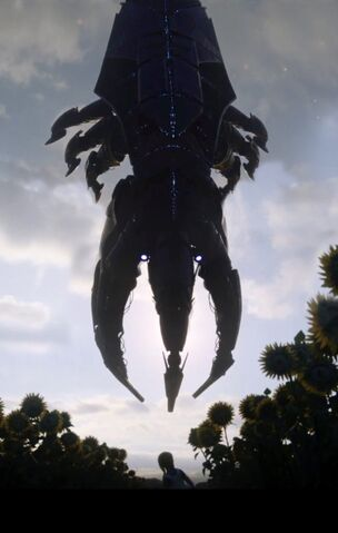 File:Mass effect 3 reaper.jpg