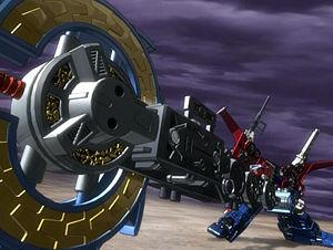File:Optimus Metroplex Axe.jpg