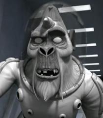 File:Zombie Moon Ape Monsters vs Aliens.jpg
