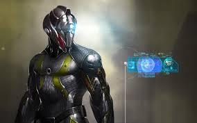File:Beta Robot.jpg