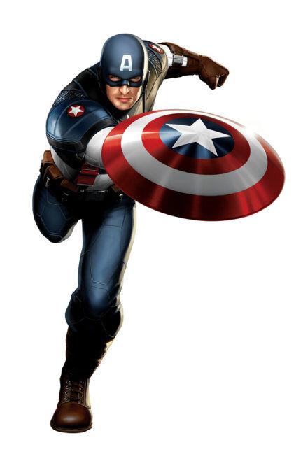 File:Captainamerica-nextgen.jpg